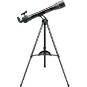 tasco 天文望远镜49070800