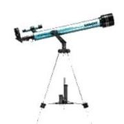 tasco 天文望远镜30060402