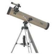tasco 天文望远镜40076420