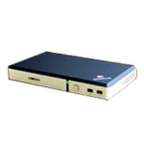 21CN VBOX 86B2产品图片主图