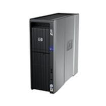 惠普 Z600(Xeon E5520)产品图片主图