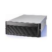 方正 圆明 HR480(Xeon MP E7310*2/4GB*2/147GB*3)