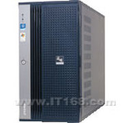 方正 圆明 MT300 2400(Xeon E5410/2GB*2/147GB*3)