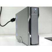 STARDOM iTANK i302-1S-WBS2