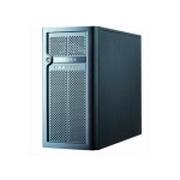 清华同方 超炫 3450(Xeon E5420*2/2GB/640GB)