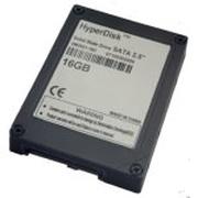 Hyperdisk SATA工业标准型(DM25S-XXX)