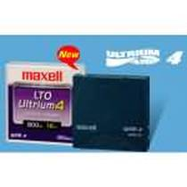 麦克赛尔 LTO4产品图片主图