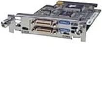 思科 HWIC-2A/S产品图片主图