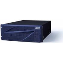 H3C Neocean IV5680产品图片主图