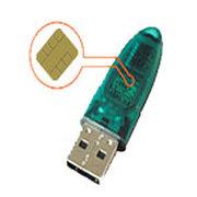 e地通 客户端硬件Key认证