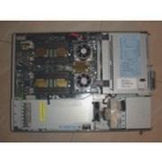 惠普 J6700(750MHZ/16GB/146GB)