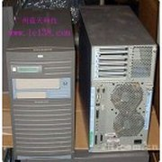 惠普 C3700(750/2G/36GB)