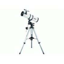 BOSMA 观察家150/750产品图片主图