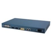 瑞斯康达 OPCOM3100-155