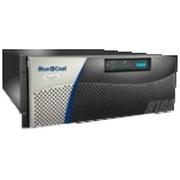 BlueCoat SG8100-10-M5