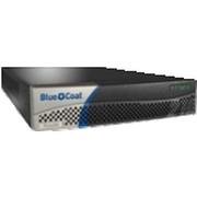 BlueCoat SG210-5-M5