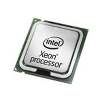 IBM CPU Xeon X5460-3.16GHz(44E5080)产品图片主图
