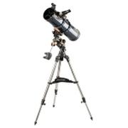 星特朗 130EQ 130650反射式天文望远镜