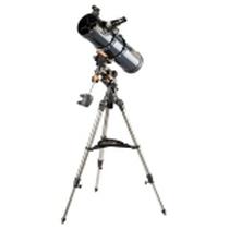 星特朗 130EQ 130650反射式天文望远镜产品图片主图