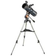 星特朗 114AZ 1141000反射式天文望远镜