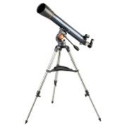 星特朗 90AZ 901000折射式天文望远镜