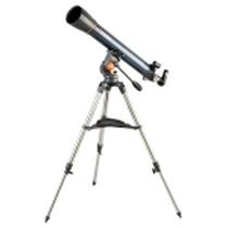星特朗 90AZ 901000折射式天文望远镜产品图片主图