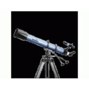 SkyWatcher SK909AZ3