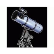 SkyWatcher SKP 150/750 EQ3-2