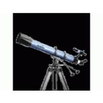 SkyWatcher SK90MAKEQ1产品图片主图