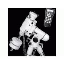 SkyWatcher EQ6 PRO产品图片主图