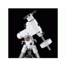 SkyWatcher HEQ5 PRO产品图片主图