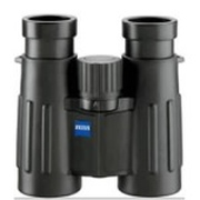 Zeiss Victory 10X32T*FL