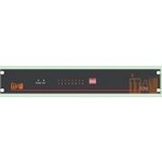 ITAV 8路电源管理器(ITLT8 II)