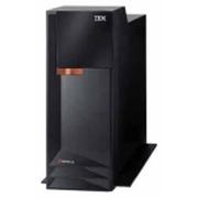 IBM System p6 520