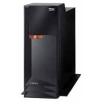 IBM System p6 520产品图片主图