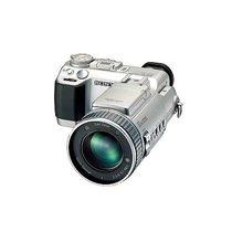 索尼 DSC-F707产品图片主图