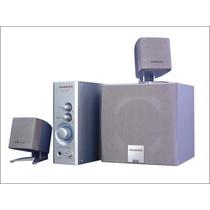 麦博 A-6301产品图片主图