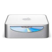 苹果 Mac mini (M9686CH/A)