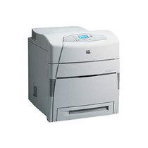 惠普 Color LaserJet 5550dn(Q3715A)产品图片主图