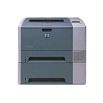惠普 LaserJet 2430dtn产品图片主图