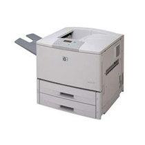 惠普 LaserJet 9050n(Q3722A)产品图片主图