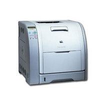 惠普 Color LaserJet 3700dn产品图片主图