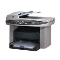 惠普 LaserJet 3030产品图片主图
