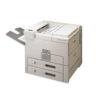 惠普 LaserJet 8150产品图片主图