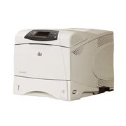 惠普 LaserJet 4200