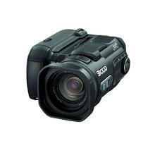 JVC GZ-MC500产品图片主图