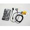 索尼 SONY MDR-E931SP 平头塞(黑色)产品图片4