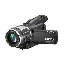索尼 HDR-HC1E产品图片主图