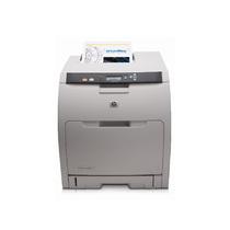 惠普 Color LaserJet 3800dn产品图片主图