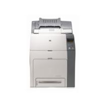 惠普 Color LaserJet 4700dn产品图片主图